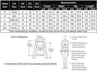Cyber New Women Casual Sleeveless Clubwear Ruffles Solid Off Shoulder Slim Jumpsuit Romper Trousers ( Blue ) - intl