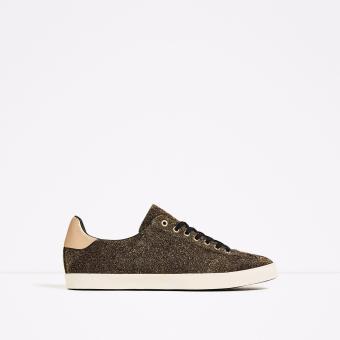 Giày Sneaker ZARA