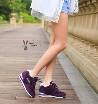 Giày sneaker thời trang nữ TT020T