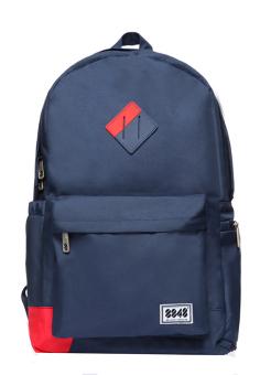 Balo thời trang cao cấp 8848 S15004-7 (Navy)