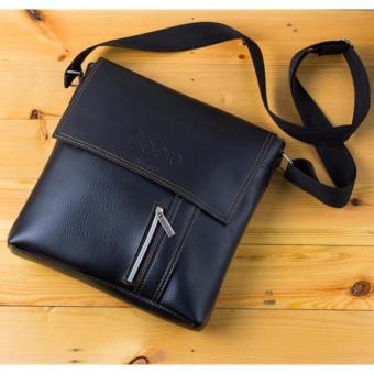 Túi đeo chéo Ipad Nữ tính LXmax đẳng cấp
