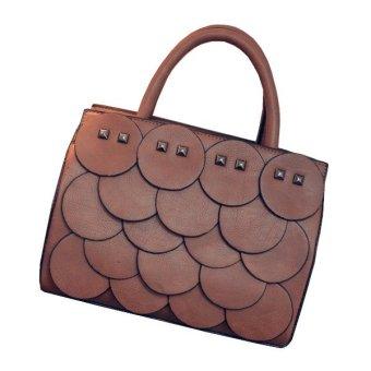Túi xách thời trang TX-3047