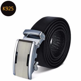 Dây lưng nam khóa tự động thời trang ROT017-K925 - 3711669