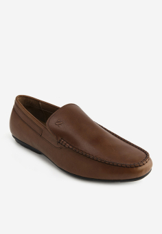 Giày moccasin Sledgers Joe