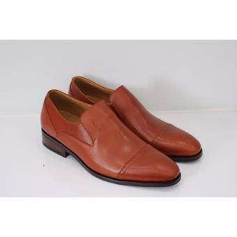Giày da nam cao cấp thương hiệu NYFAS