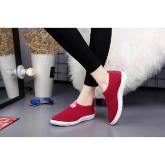 Giày Lười Nữ Xinh Store