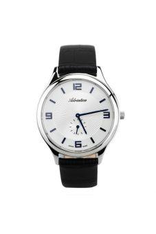 Đồng hồ thời trang Adriatica A1240.52B3Q