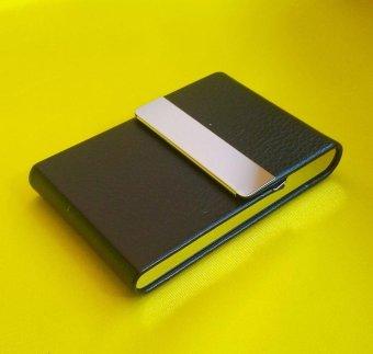 Hộp đựng NameCard chuyên dụng B013