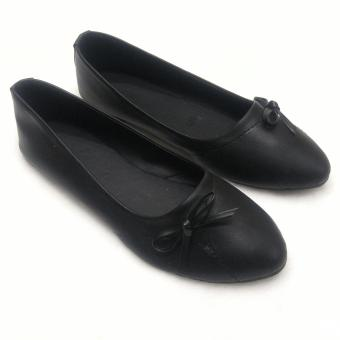 Giày búp bê 92309