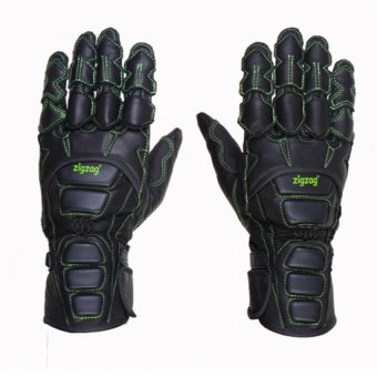 Găng tay DA Zigzag MOTOR0201