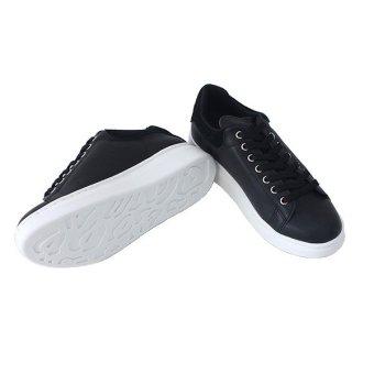 Giày sneaker MUST Korea phong cách thể thao