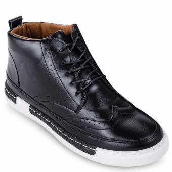 Giày Sneaker TINTO 5501DE