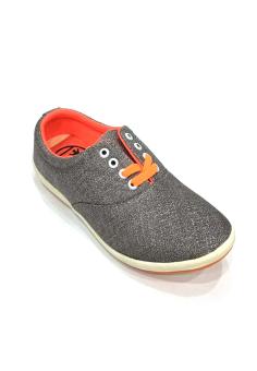 Giày vải nữ thời trang Everest VG17 B94