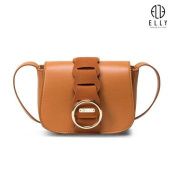 Túi xách nữ thời trang cao cấp ELLY – EL69