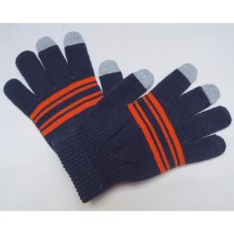 Găng tay len cảm ứng AC0014