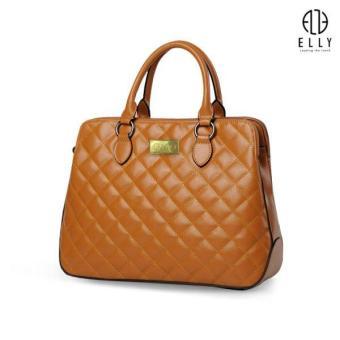 Túi xách nữ thời trang cao cấp ELLY – EL13