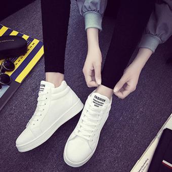 giày nữ sneaker BGTT216