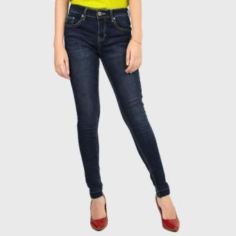 Quần jeans nữ E11_2347