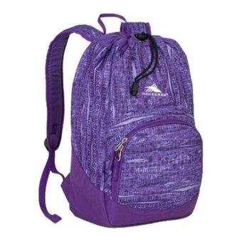 Ba lô du lịch High Sierra Synch Backpack (Mỹ)