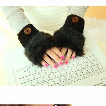 Găng tay nữ BTN00015