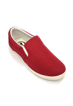 Giày vải nữ thời trang Everest VG9 B56