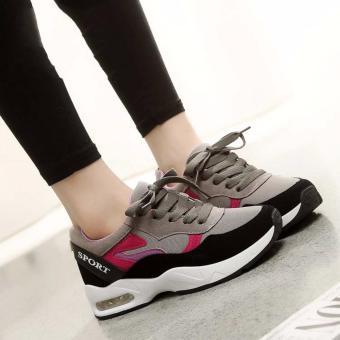 Giày Sneaker nữ PASSO G028