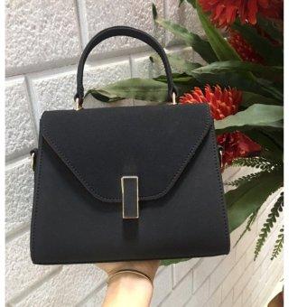 Túi xách thời trang NOVO 01( ĐEN)