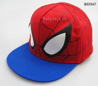Mua Mũ hiphop cho bé MXK047 giá tốt nhất