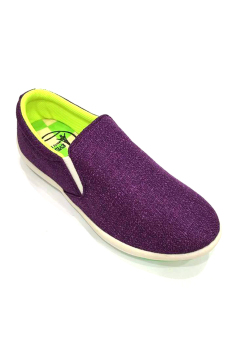 Giày vải nữ thời trang Everest VG4 B70