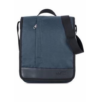 Túi Ipad thời trang HS622 (xanh)