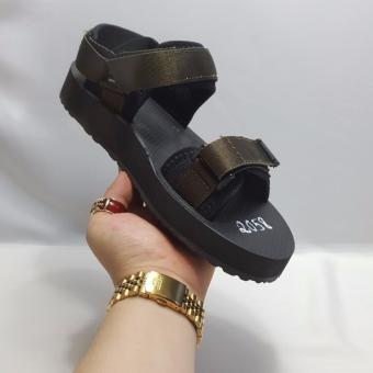 Sandal Nam Akula 6810