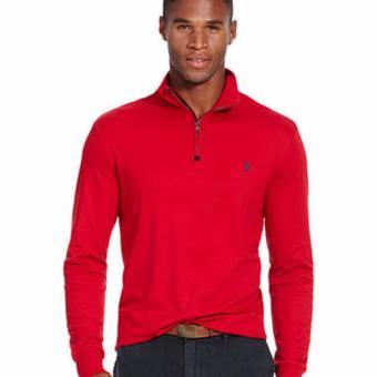 Áo khoác nam Polo Ralph Lauren – ATN0849