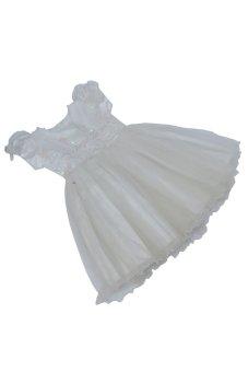 Đầm Bé Gái DB01