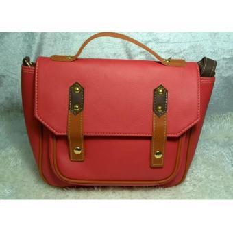Túi xách thời trang nữ