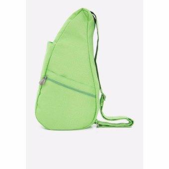 Túi đeo chéo HBB Seasonals-Bag Lime S