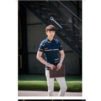 XASM0158 - SO MI TAY NGAN 3 LEN MAU