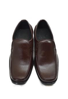Giày da công sở 1221N