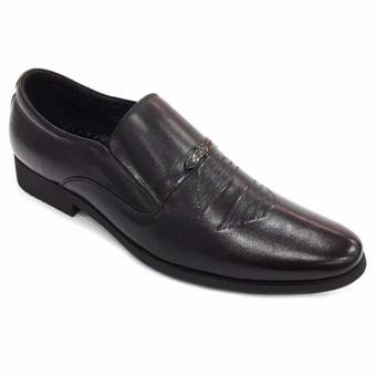 Giày da nam thanh lịch EV37 B122