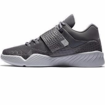 Giày Nike Jordan J23