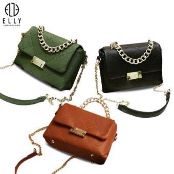 Túi xách nữ thời trang cao cấp ELLY – EL70