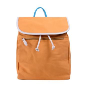 Ba lô thời trang HMT-BPA006 YEW FRE (vàng cam)