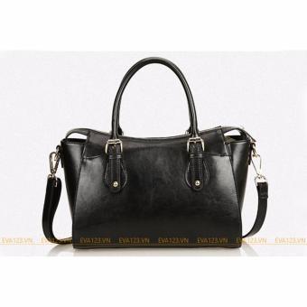 Túi xách thời trang cao cấp - EV598