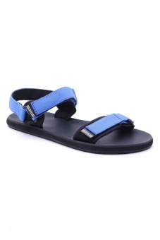 Giày Sandal nữ DVS WF034 (Xanh dương)