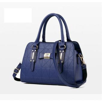 Túi xách nữ thời trang OHANEL Xanh