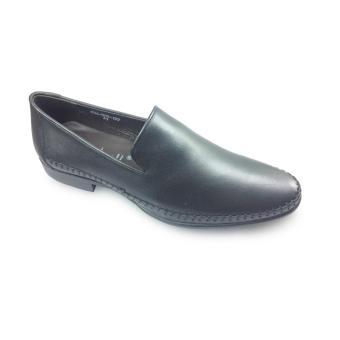 Giày tây nam xỏ