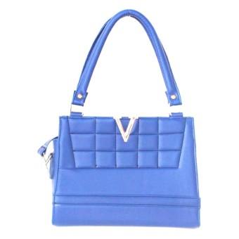 Túi xách thời trang TX28 (Xanh)