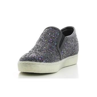 Slipon sneaker cho bé gái C288401