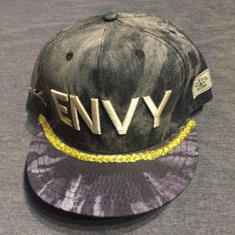 Mũ snapback Cayler Envy M055