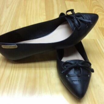Giày nữ GBBCD