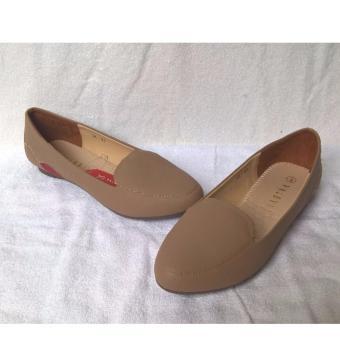 Giày búp bê GOLA